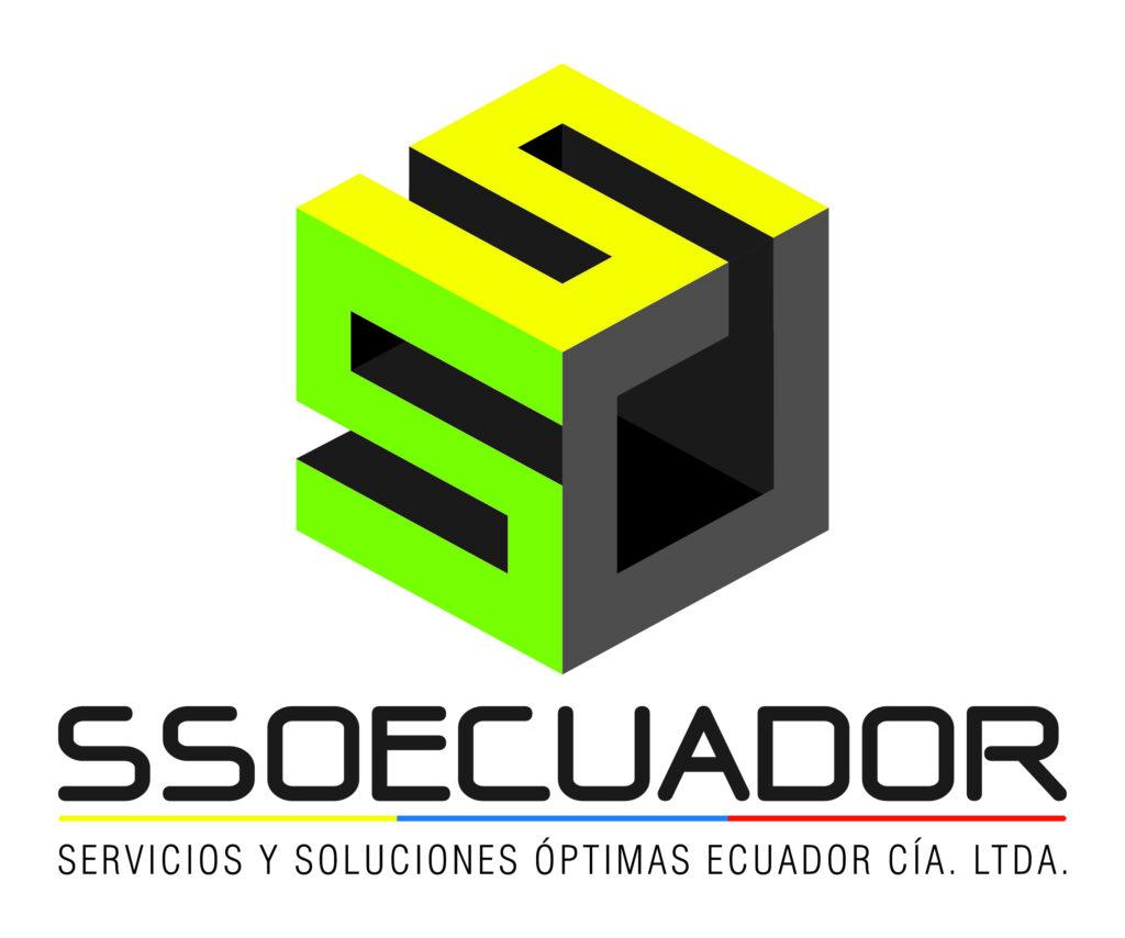 SERVICIOS SSOECUADOR