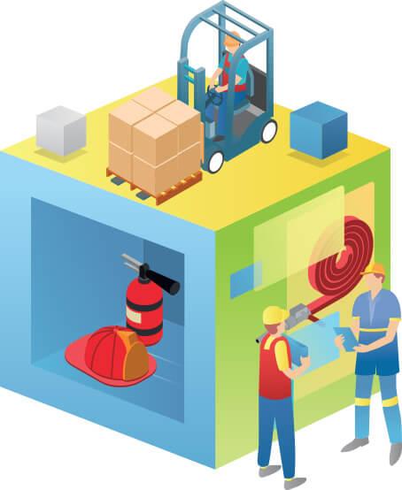 ssso-servicios-seguridad-industrial-1
